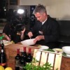 Smaakmakers TV program
