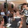 BN DeStem restaurant review